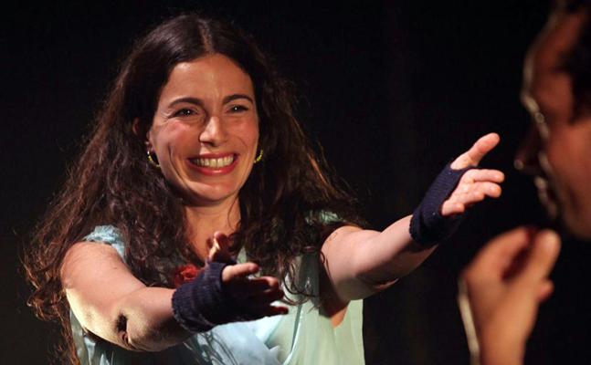 <!--:fr-->Yael Naim – Older: le nouvel album disponible le 17 mars<!--:-->