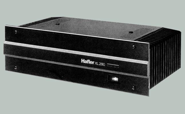 <!--:fr-->Hafler: la renaissance d'une marque légendaire<!--:-->