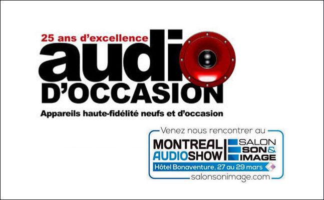 <!--:fr-->Audio d'Occasion : Salon Son & Image 2015 suite 2427<!--:-->