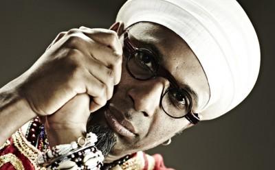 <!--:fr-->Omar Sosa – Ilé, le nouvel album CD disponible le 10 mars<!--:-->