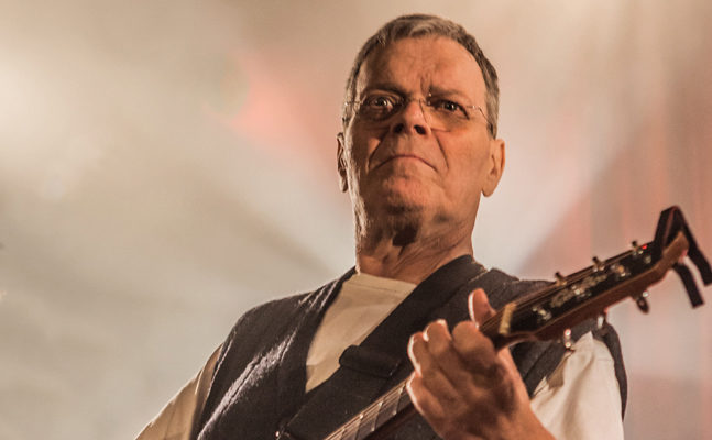 <!--:fr-->Bob Walsh: After The Storm<!--:-->