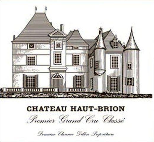 chateau_haut-brion_etiquette