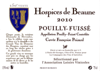hospice_beaune