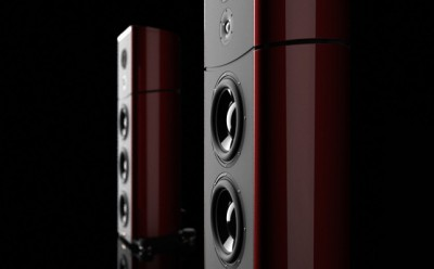 <!--:fr-->Magico is pleased to announce a new S-Series line – the S7<!--:-->