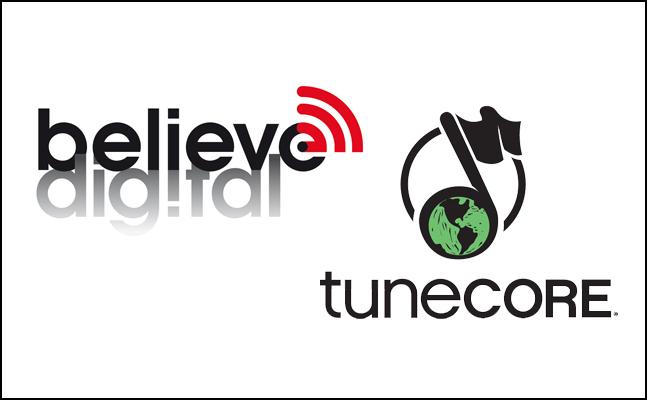 <!--:fr-->Belive digital et Tunecore unissent leurs forces…<!--:-->