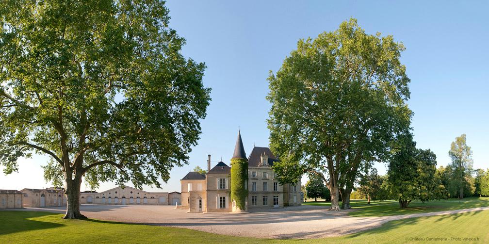 chantemerle_chateau