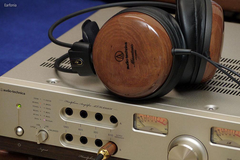 Audio_Technica_AT_HA5050H_2