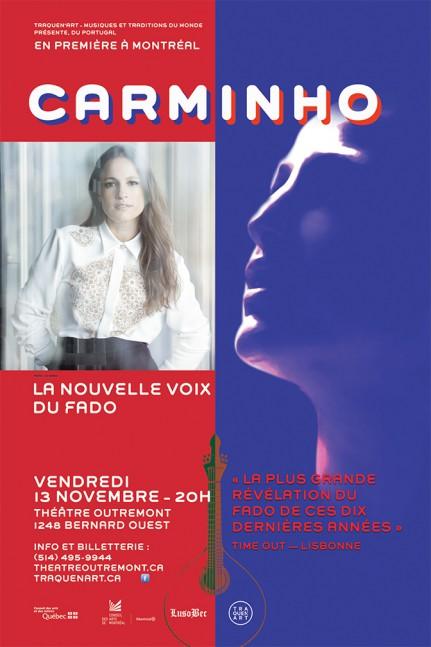 carminho_poster