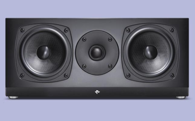 Voici la solution ultra-souple de restitution sonore, le nouveau KIN Mini Flex.