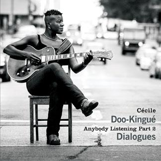 CDK_Dialogues_pochette