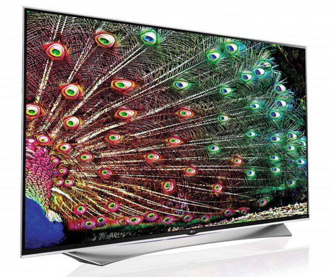LG-SUPER-UHD-TV_UF950T_01