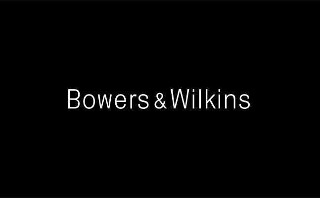 EVA Automation Acquired Bowers & Wilkins