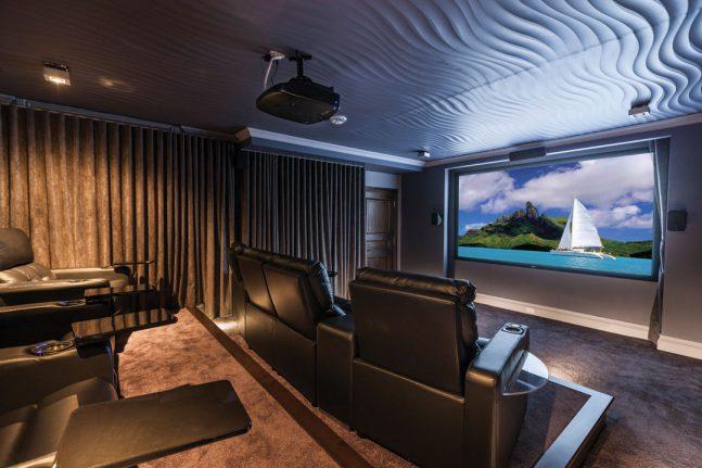 TED_cinema_maison