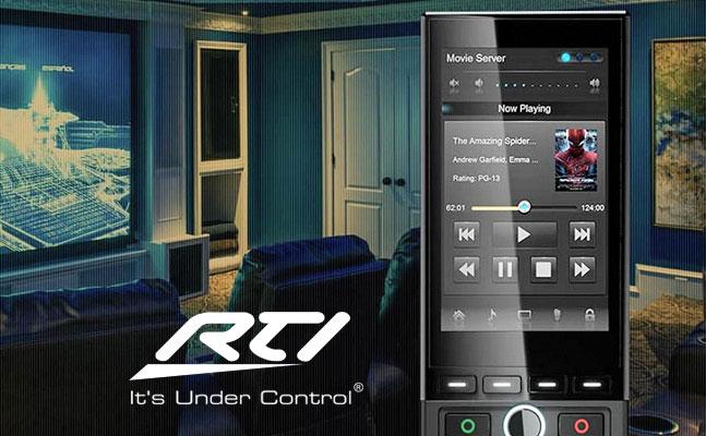 SFM nouveau distributeur de Remote Technologies inc. (RTI) au Canada