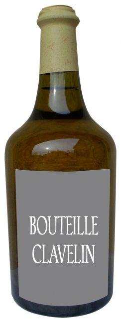 bouteille_le-_clavelin