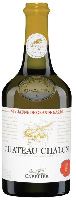 chateau_chalon