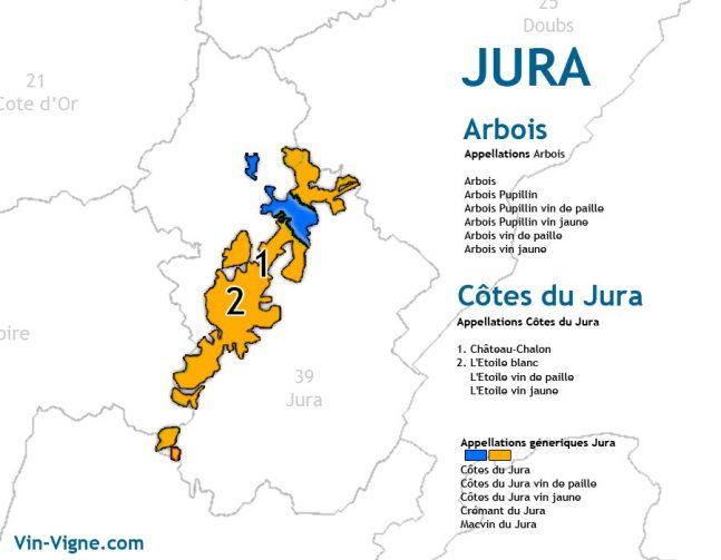vin_carte_jura