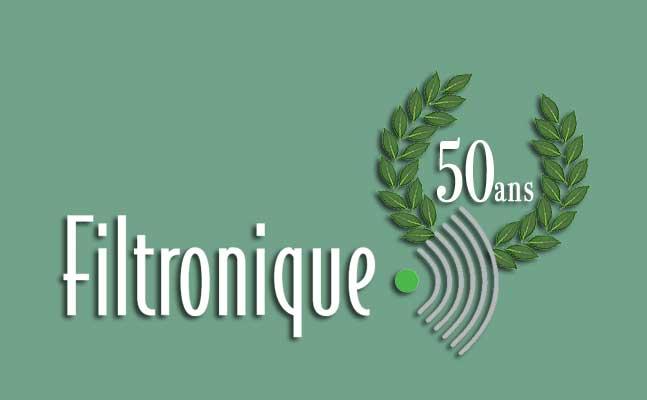 Les 50 ans de Sonor-Filtronique