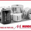 Rencontre avec Raimund Mundorf de Mundorf EB GmBH
