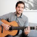 Diogo Ramos en tournée tout l'été