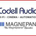 Codell Audio: Avis important !