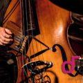 Au Dièse Onze Jazz & Restaurant, du 18 au 24 juillet 2019