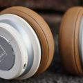 Dali : deux nouveaux casques d'écoute IO-6 et IO-4