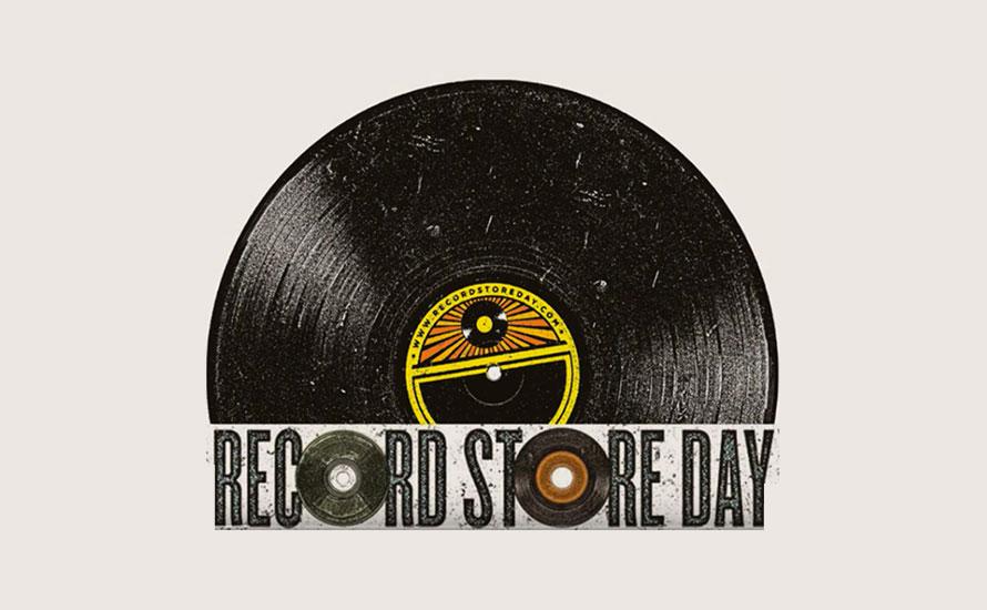 Histoire du Record Store Day par Michel Donais première partie