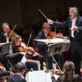 Mariss Janson – His Last Concert – Live at Carnegie Hall