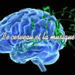 Les bienfaits de l'écoute musicale…