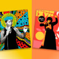 Les albums de Nina Simone et Etta James bientôt disponibles