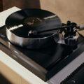 Naim Audio introduit la Solstice Special Edition