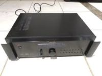 Rotel RSP-1066