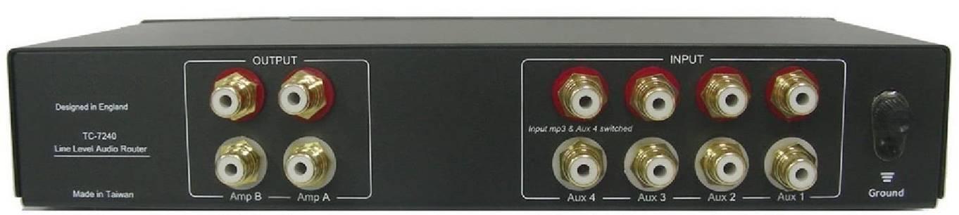 A0A22C73-6D72-4262-AE7E-EBF1334B19B8